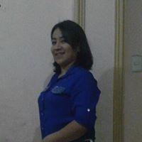 Maria Mercedes  Medina España