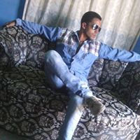 Edwar  TOvr