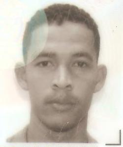 Rafel  Hernandez