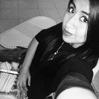 Vivi  Garcia