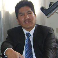 Hector Raul  Cardenas Romero