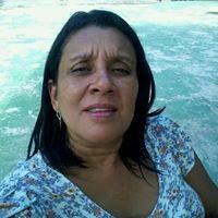 Eliane  Lino