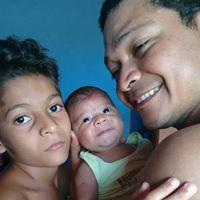 Paulo Afonso  Borges Silva