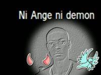 Che King  Mbarga