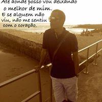 Kicco  Mello Xavier