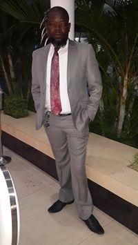 Manuel  Kabeya