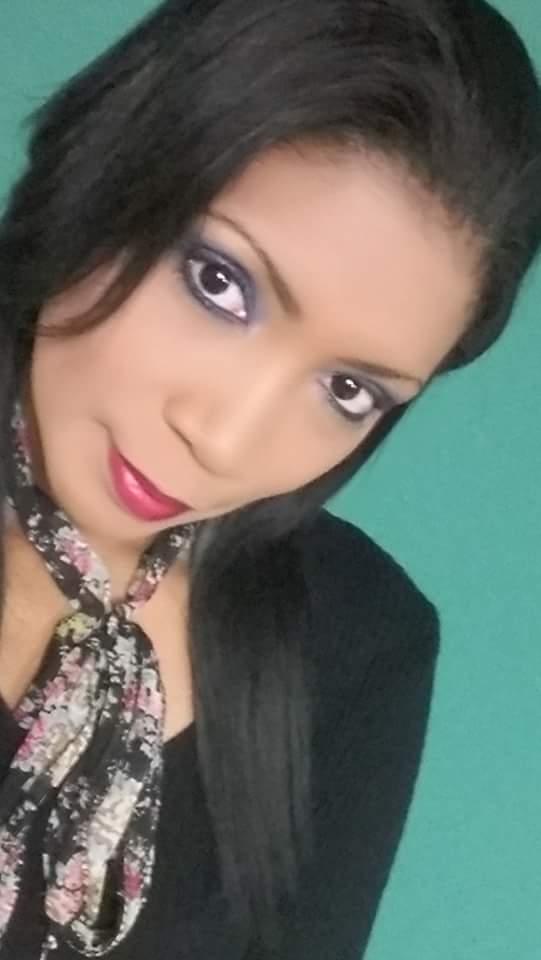 Lourdes  Calvo