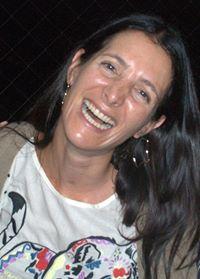 Elisa  Fehlmann