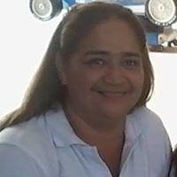 Nayibe  Sandoval Castro