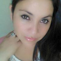 Daiyan  Castillo