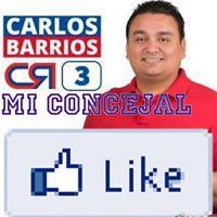Juan Carlos  Gomez Mendez