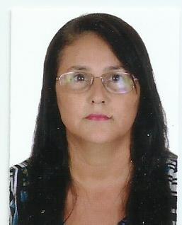 Marlene  Viana