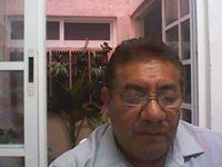 Luis Miguel  Espinosa Reyes