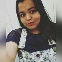 Janyelle  Souza