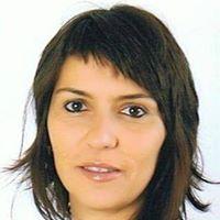 Raquel  Teixeira