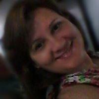 Virna  Nunes