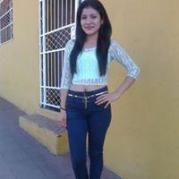 Mariita  Lopez