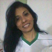 Mayra  Correa