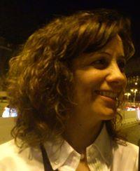 Elsa Cristina  Alves