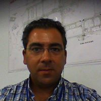 Pedro  Neves Dos Santos