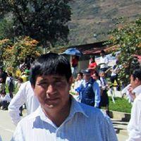 Buenaventuro Francisco  Jara Bautista