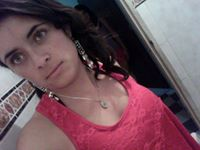 Kathe  Ariza