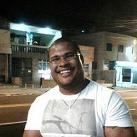 Claudio  Luiz