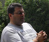 Marcelo  Zamora Bravo