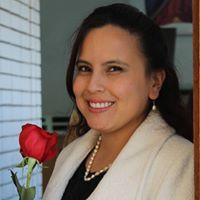 Julieth Andrea Rodríguez
