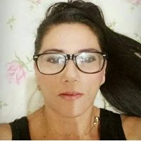 Rozana  C. Sarmento