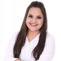 Debora  Melo