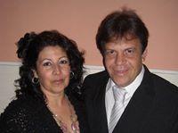 Nora Beatriz  Fanelli