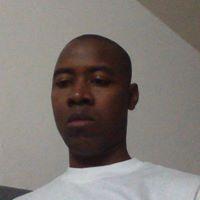 Cadimo Abubacar  Gopal