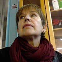 Elisabeth  Somsen