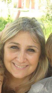 Silvana Andrea Spoturno