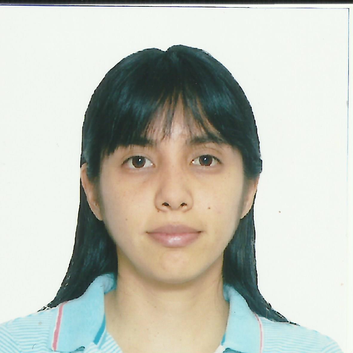 Judith  Guerra