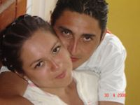 Silvia  Tapia