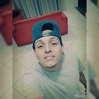 Ygoor  Bastos