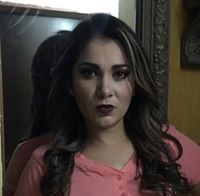 Lucia  CR