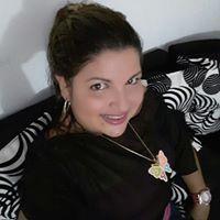 Ximena  Rubiano