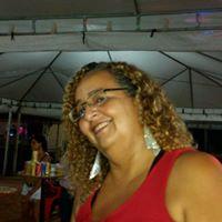 Ines  Campos Gomes