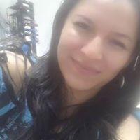 Karla  Velasquez