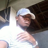 Houston  Obiang