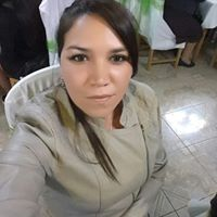 Gabyta  Guerrero