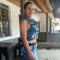 Luz Adiela Orozco Guillen