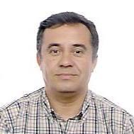 Claudio Fariña P