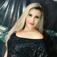 Fernanda Schoenardie Matos