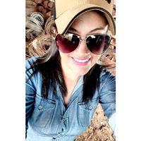 Taina  Cristina