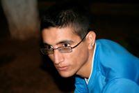 Abdelhak  Boudinar