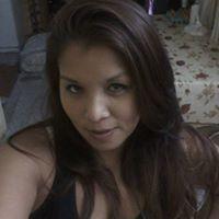 Natalia  Salgado
